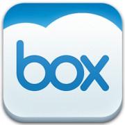 boxアイコン