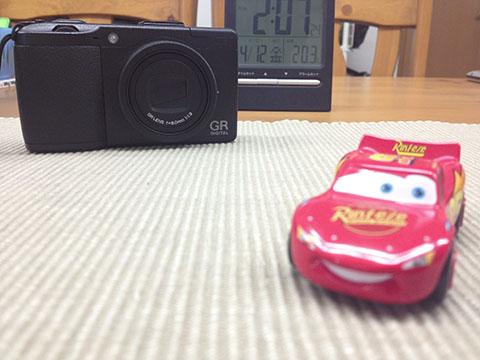撮影写真2