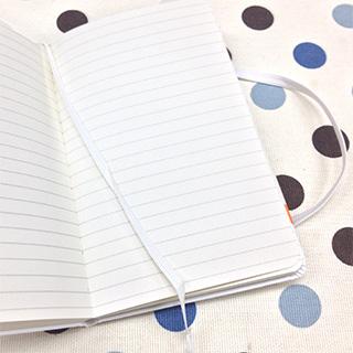 WhiteNoteBook-2