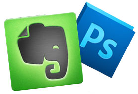 Evernote-export-psd