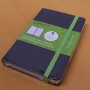 Evernoteスマートノートブック