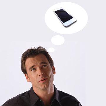 iPhone 買う?買わない?